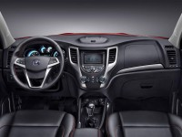 2014-Changan-CS35-dashboard