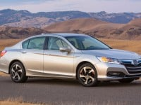 2014-Honda-Accord-PHEV