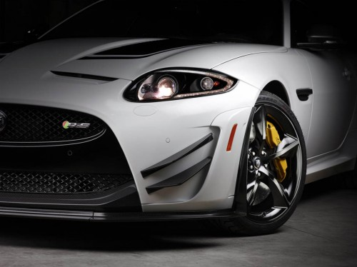 2014-Jaguar-XKR-S-GT-using-carbon-ceramic-brake