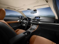 2014-Lexus-CT-200h-interior