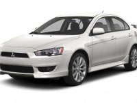 2014-Mitsubishi-Lancer-Sedan-ES-4dr-Front-wheel-Drive-Sedan