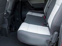 2014-Nissan-Titan-Pro-4x-Crew-Cab-rear-seating