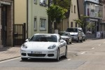 2014-Porsche-Panamera-S-E-Hybrid-journalist-test-drive-photos