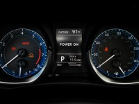 2014-Toyota-Corolla-S-instrument-gauges