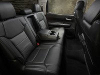 2014-Toyota-Tundra-Limited-TRD-4x4-Off-Road-back-seats