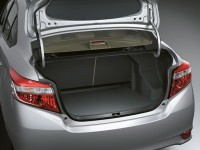 2014-Toyota-Yaris-Sedan-Trunk