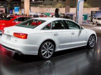 2014-audi-a6-tdi-white-rear-view