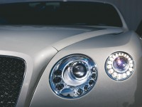 2014-bentley-continental-gt-v-8-s-coupe-headlights