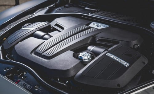 2014-bentley-continental-gt-v-8-s-coupe-twin-turbocharged-4-liter-v-8-engine