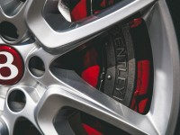2014-bentley-continental-gt-v-8-s-coupe-wheel-and-brake-caliper