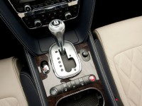 2014-bentley-continental-gt-v8-s-center-console