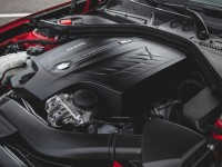 2014-bmw-m235i-turbocharged-30-liter-inline-6-engine