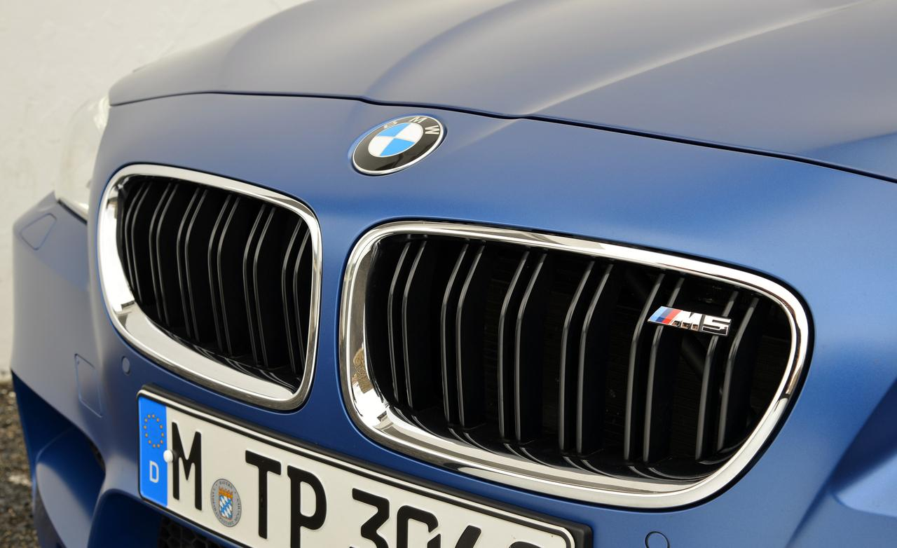 2014-bmw-m5-with-competition-package-grille-and-badges-photo-541254-s-1280x782