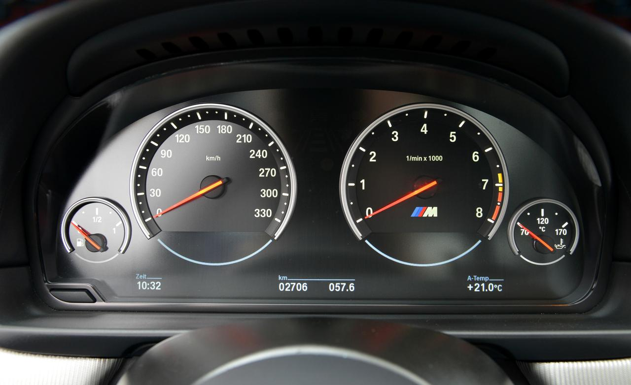 2014-bmw-m5-with-competition-package-instrument-cluster-photo-541265-s-1280x782