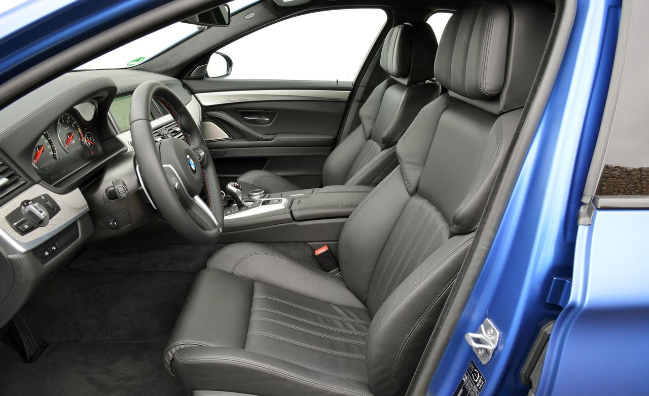 2014-bmw-m5-with-competition-package-interior-photo-541259-s-1280x782