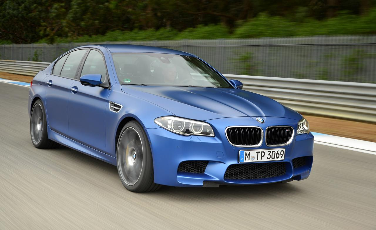 2014-bmw-m5-with-competition-package-photo-541237-s-1280x782