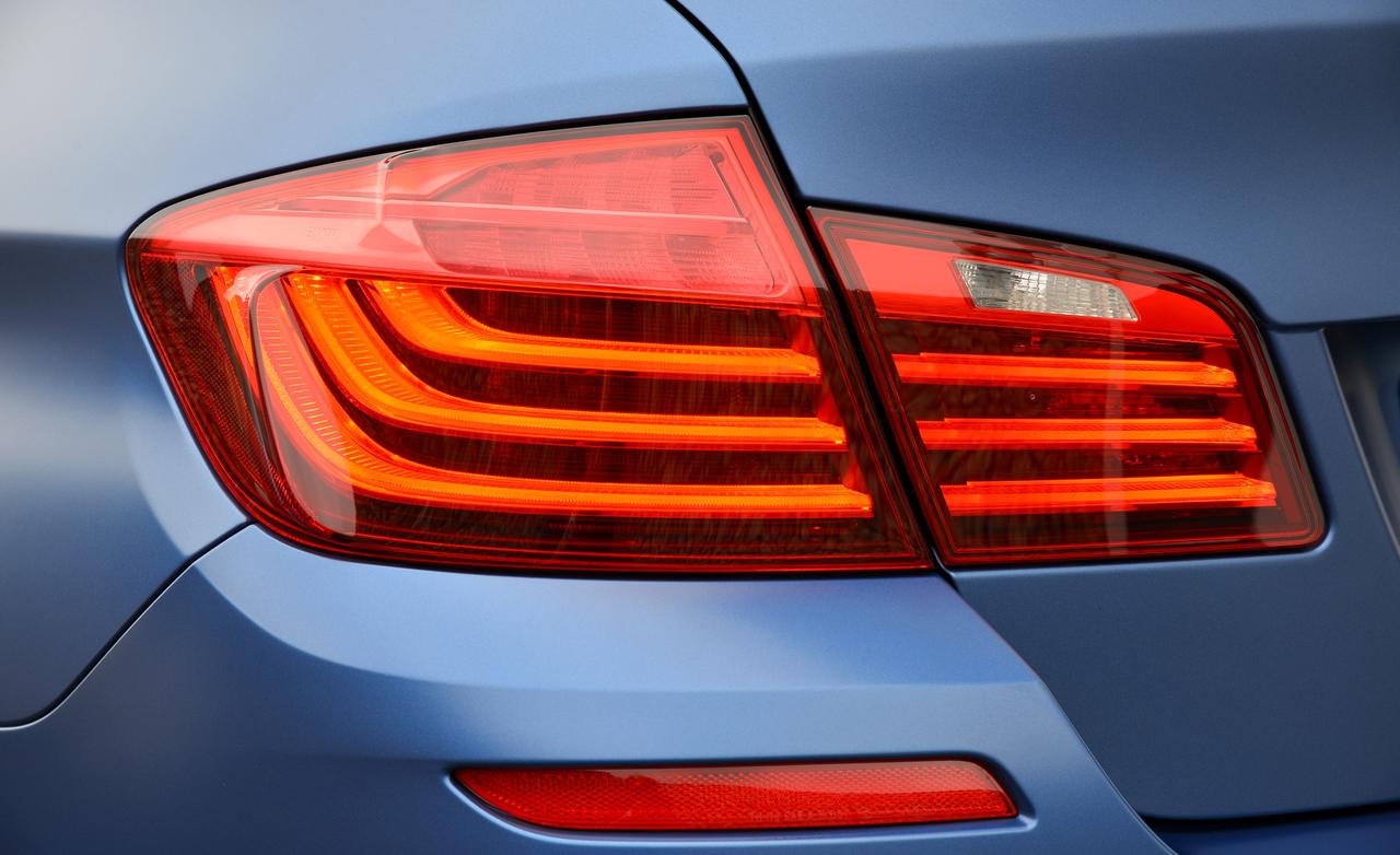 2014-bmw-m5-with-competition-package-taillight-photo-541258-s-1280x782