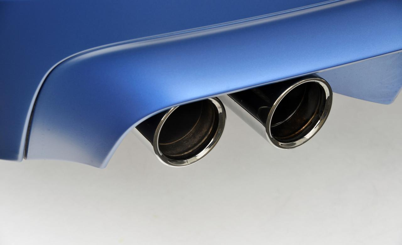2014-bmw-m5-with-competition-package-tailpipes-photo-541257-s-1280x782