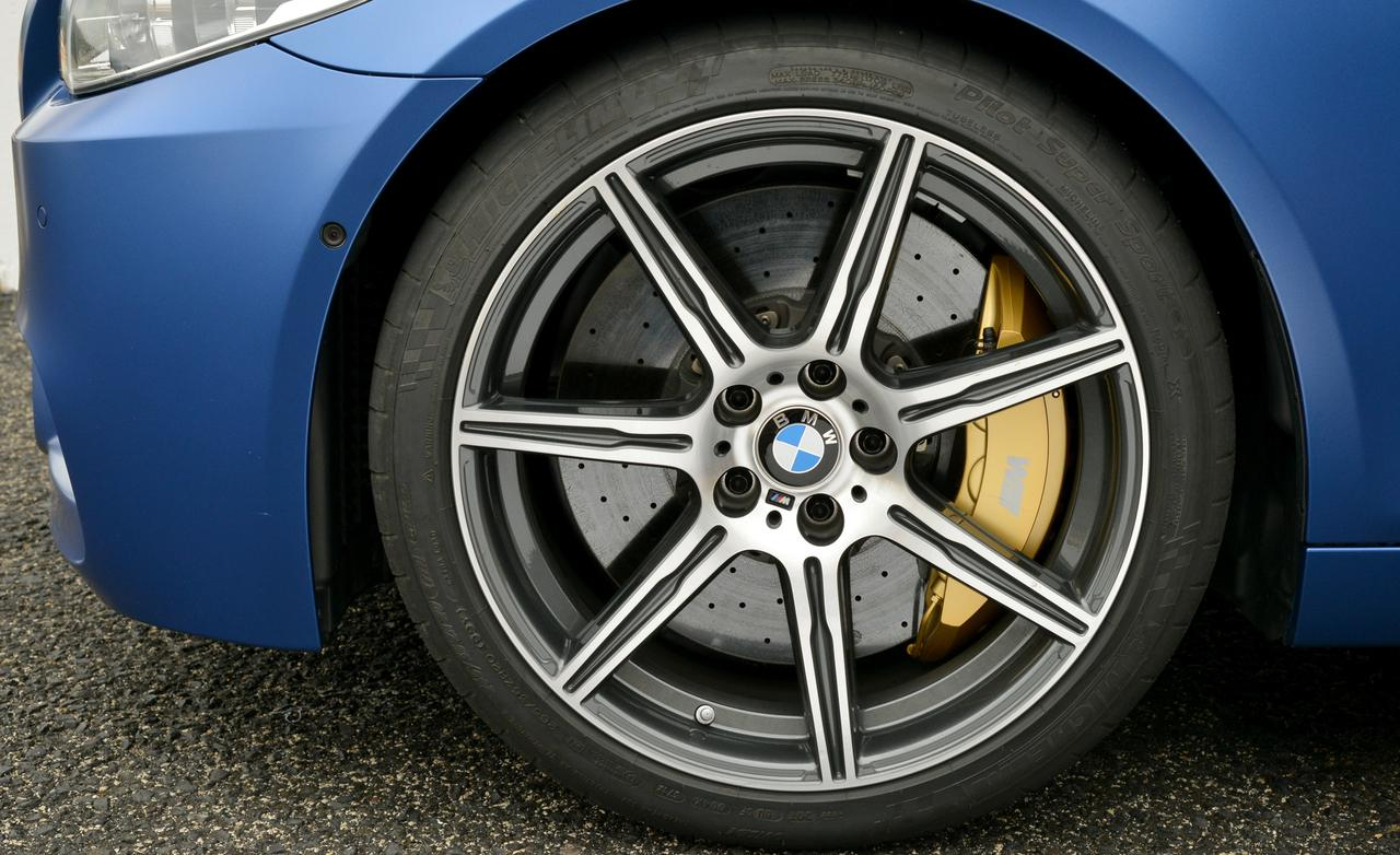 2014-bmw-m5-with-competition-package-wheel-photo-541256-s-1280x782