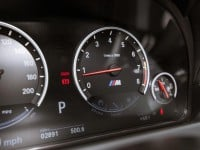 2014-bmw-m6-gran-coupe-instrument-cluster