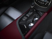 2014-cadillac-cts-shifter-console
