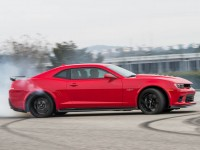 2014-chevrolet-camaro-z-28-7liter-v-8-engine