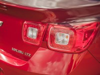 2014-chevrolet-malibu-2ltz-badges-and-taillight