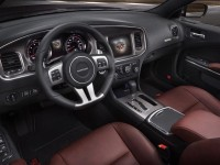 2014-dodge-charger-r-t-100th-anniversary-edition-interior