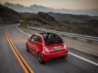 2014-fiat-500c-abarth-rear-view-in-motion