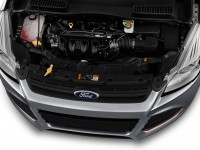 2014-ford-escape-fwd-4-door-s-engine