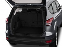 2014-ford-escape-fwd-4-door-s-trunk