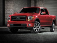 2014-ford-f-150-fx4-front-view
