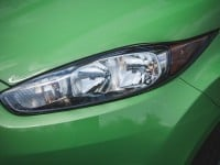 2014-ford-fiesta-10l-sfe-ecoboost-hatchback-headlight