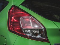 2014-ford-fiesta-10l-sfe-ecoboost-hatchback-taillight