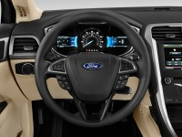 2014-ford-fusion-4-door-sedan-se-fwd-steering-wheel
