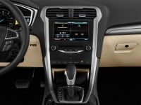 2014-ford-fusion-4-door-sedan-se-hybrid-fwd-instrument-panel