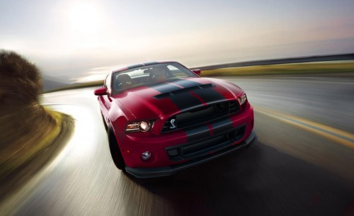 2014-ford-mustang-shelby-gt500