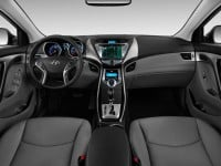 2014-hyundai-elantra-4-door-sedan-auto-limited-alabama-plant-dashboard