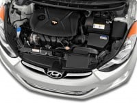 2014-hyundai-elantra-4-door-sedan-auto-limited-alabama-plant-engine