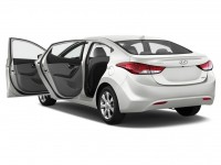 2014-hyundai-elantra-4-door-sedan-auto-limited-alabama-plant-open-doors