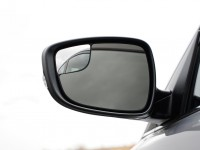 2014-hyundai-elantra-limited-side-view-mirror