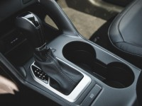 2014-hyundai-tucson-limited-center-console