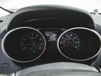 2014-hyundai-tucson-limited-instrument-cluster
