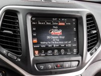 2014-jeep-cherokee-trailhawk-infotainment-display