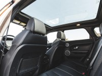 2014-land-rover-range-rover-evoque-interior