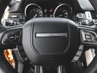2014-land-rover-range-rover-evoque-steering-wheel