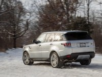 2014 land-rover range-rover sport supercharged