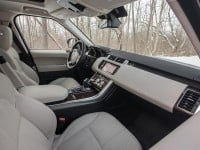 2014-land-rover-range-rover-sport-supercharged-interior