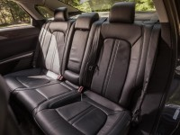 2014-lincoln-mkz-20t-awd-rear-seat