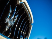2014-maserati-ghibli-s-q4-grille-and-badge
